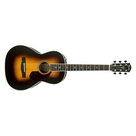 Pm Cp Mk Melati fender pm 2 deluxe acoustic electric