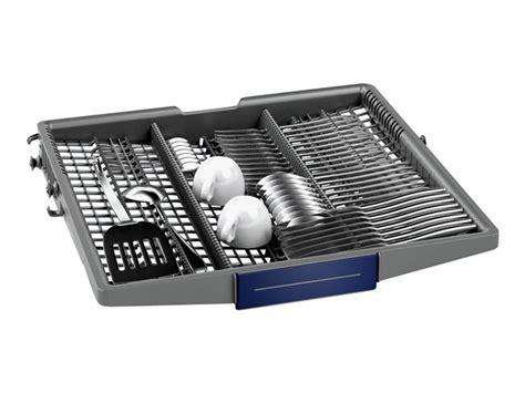 petit lave vaisselle 455 lave vaisselle inox siemens sn236i01ke