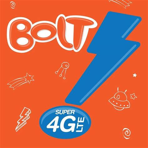 Wifi Bolt 4g Lte bolt lte 4g internetan koneksi broadband kecepatan