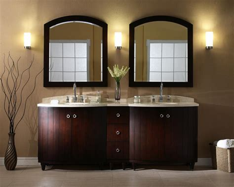 choosing  bathroom vanity hgtv