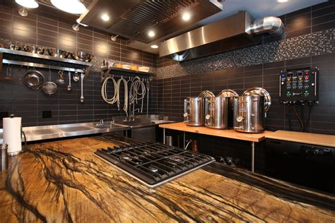 home brewery design home design ideas