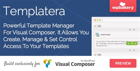 visual composer templates plugins archives page 59 of 59 unlockpress