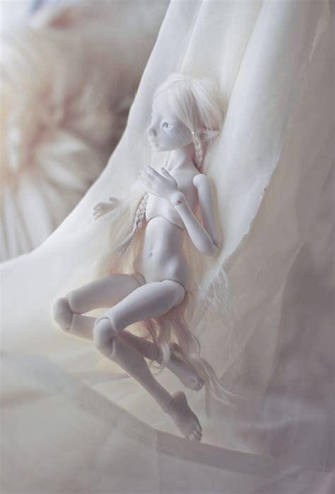 porcelain doll forum porcelain dolls scary arts xcitefun net