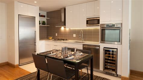 3 bedroom apartments nyc no fee two bedroom apartments nyc home design