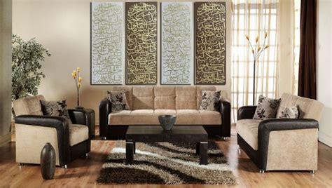islamic home decor islamic home decor decorating ideas