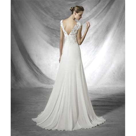 pronovias wedding dresses for sale preowned wedding dresses pronovias 2016 collection tacey wedding dress