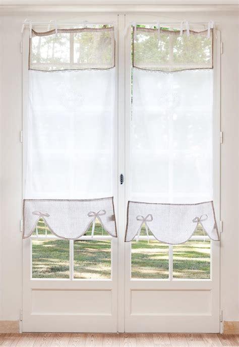 tende con ste oltre 25 fantastiche idee su tende di lino bianco su