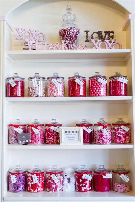 decorare tavola compleanno come decorare la casa per un compleanno feste e compleanni