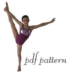 dance tutorial pdf 1000 images about leotard gym on pinterest gymnastics