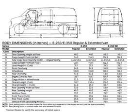 2012 ford escape technical specs autos post