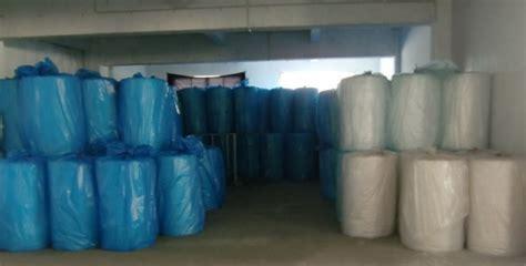 Harga Plastik Wrap Bandung bubblewrapbandung 087825260538 08877244577 pemesanan