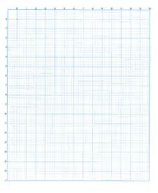 28 home design graph paper international blue our