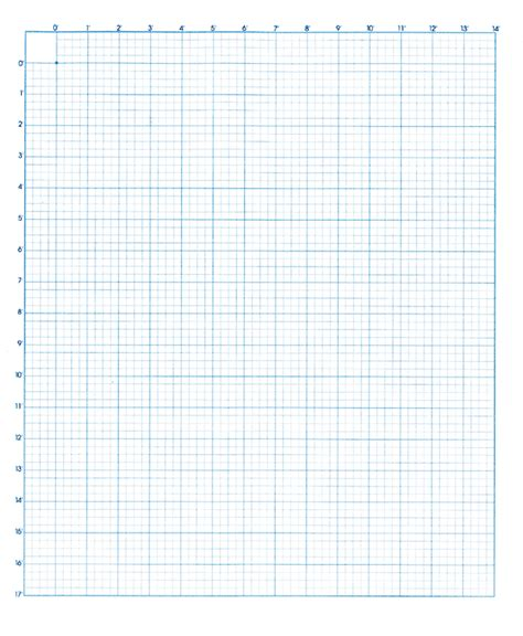 28 home design graph paper pics photos printable