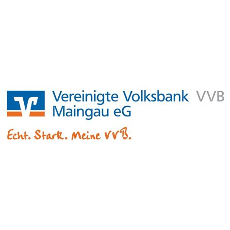 maingau bank vvb vereinigte volksbank maingau eg babenhausen banken