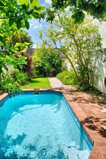 lap pools for small spaces small pools for small yards