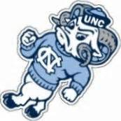 unc rams 1000 images about carolina tar heels on