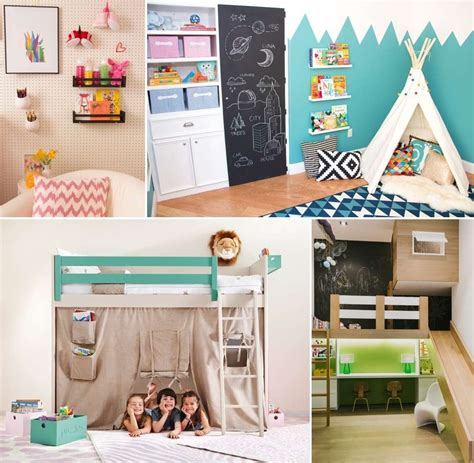 diy kids bedroom ideas 20 creative and colorful diy projects for your kids room