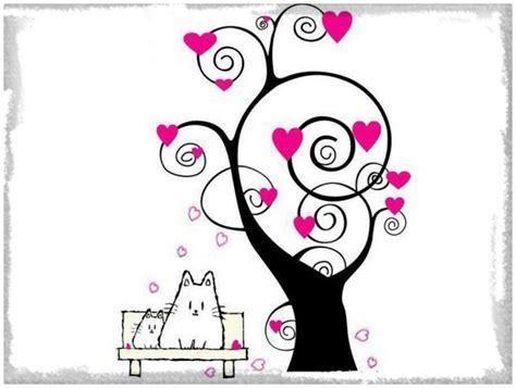 imagenes de amor y amistad en blanco y negro imagenes de amor dibujos animados l 225 piz