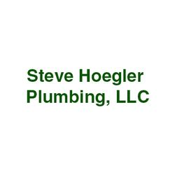 steve hoegler plumbing plumbing bridge nj united