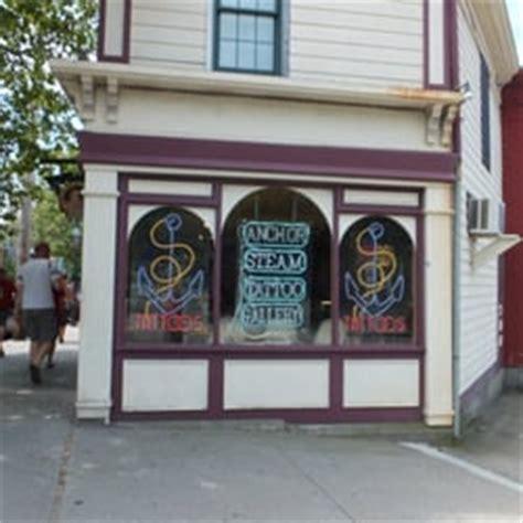 american tattoo gallery newport ri anchor steam tattoo gallery 12 photos 24 reviews