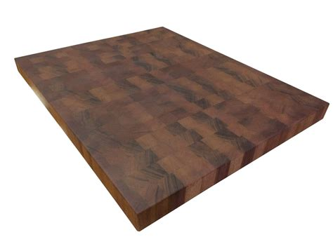 Mahogany Butcher Block Countertops by End Grain Mahogany Butcher Block Countertop Island
