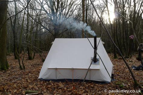 canvas wall tent making life out west better how to live in a heated tent