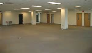 Office Rental Space Commercial Property For Rent