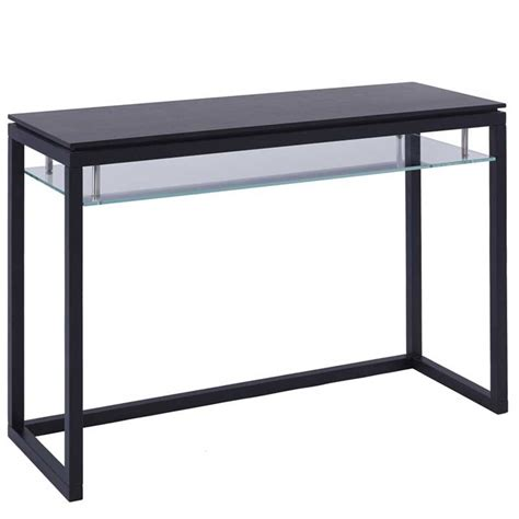 L For Dressing Table by Berkley Console Dressing Table