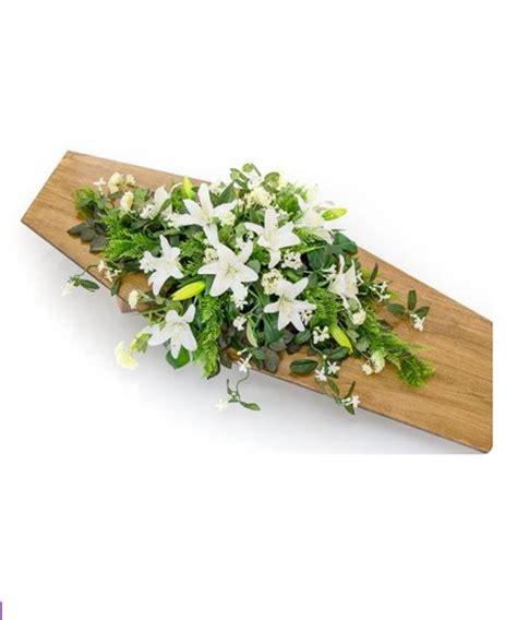 immagini cuscini cuscini di fiori artificiali