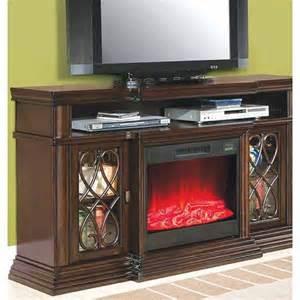 Big Lots Electric Fireplace 60 Media Fireplace Big Lots Shoplocal