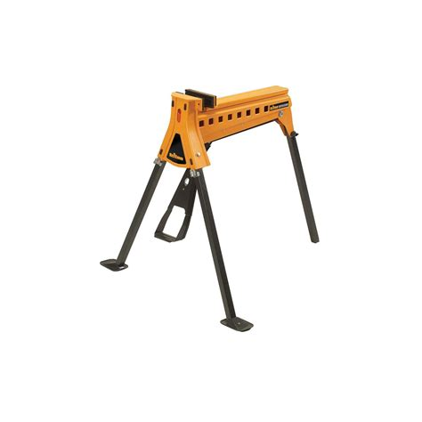 triton work bench triton superjaws portable cling system work support