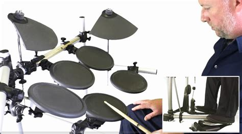 drum tutorial online learn to play drum lessons lcm awarded music grades