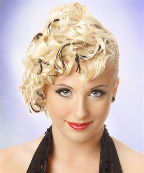 hairstyles with wand quick hairstyles for curling wand hairstyles curling wand