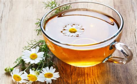 Chamomile Tea For Liver Detox by 5 Top Herbal Tea Guide And Its Benefits Search Home Remedy