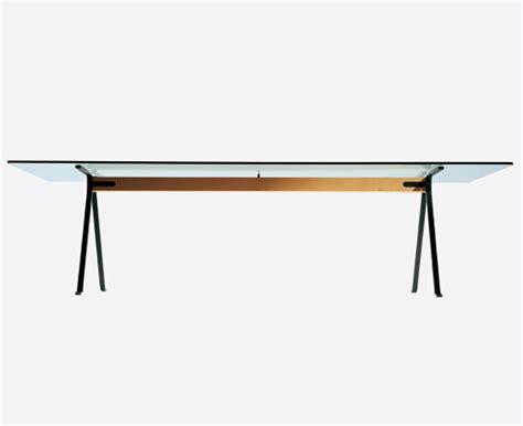 tavolo driade frate driade tavoli tavoli livingcorriere