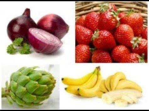alimentos que reducen el acido urico alimentos que reducen el 193 cido 218
