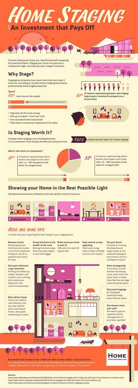 interior design students for hire home design