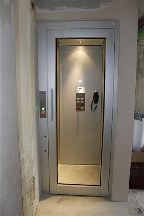 Ascenseur De Maison Individuelle 4132 by Quelles Dimensions Pour Un Petit Ascenseur De Maison Faq