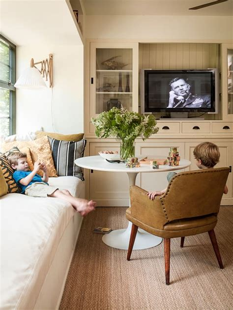 a nook for my family 7 family friendly interiors by lauren liess banquettes