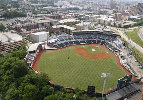 we buy houses chattanooga a new stadium for the chattanooga lookouts times free press