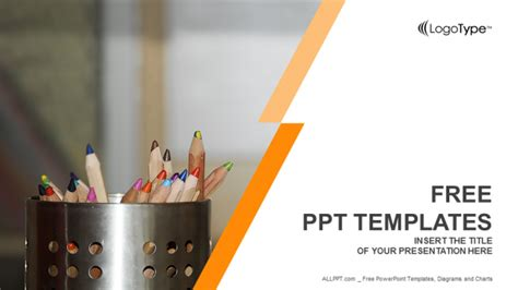 powerpoint education templates free free education powerpoint templates design