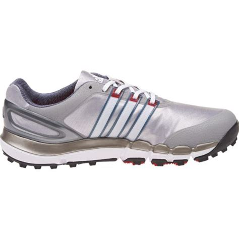 adidas s 360 gripmore sport golf shoes academy