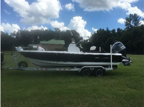 boats for sale in aiken sc boats for sale in aiken south carolina