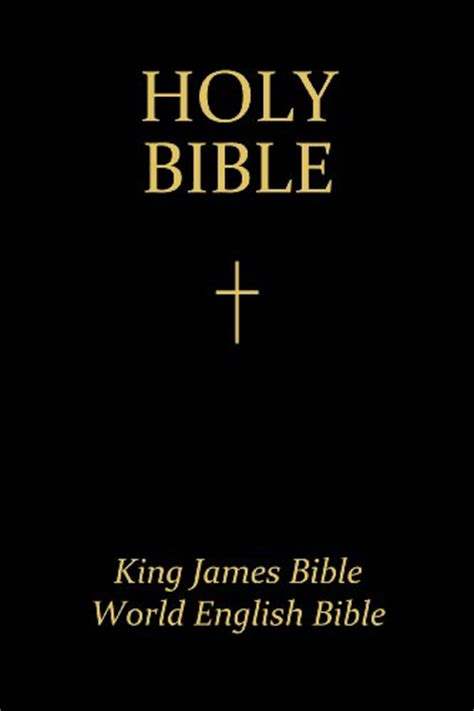 the new holy bible the website of the second coming new english bible online