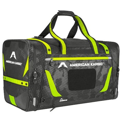 motocross gear bags closeout kargo gear bag revzilla