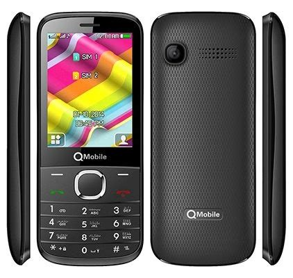 Qmobile R740 Themes | qmobile r740 images mobilesmspk net
