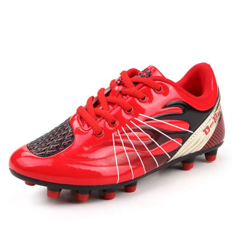 spike shoes for football spike shoes for football 28 images football shoes