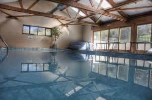 swimming pools indoor cottages in devon indoor and outdoor cottage swimming