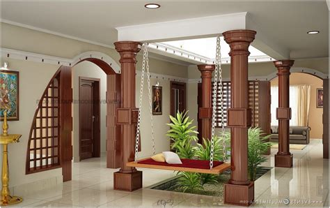 pictures house plans decor house plans with pictures of inside bedroom designs modern luxamcc