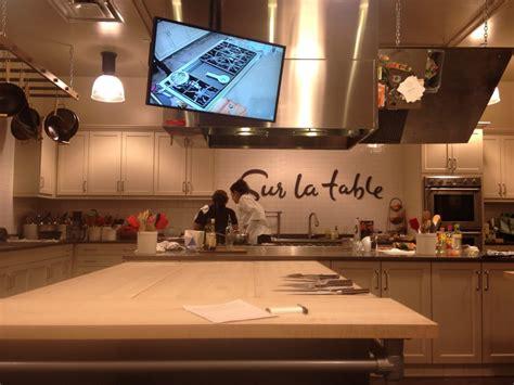 sur la table cooking class marlton sur la table cooking class 12 reviews cooking classes